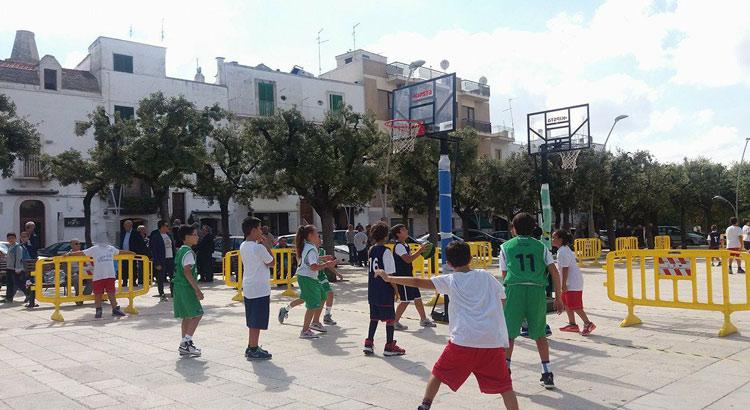 dinamo-basket-open-day-canestro