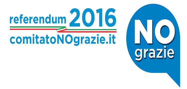 fdi-no-referendum