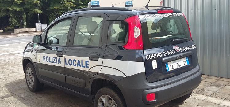 Festeggiamenti San Rocco: Ordinanza di disciplina del traffico