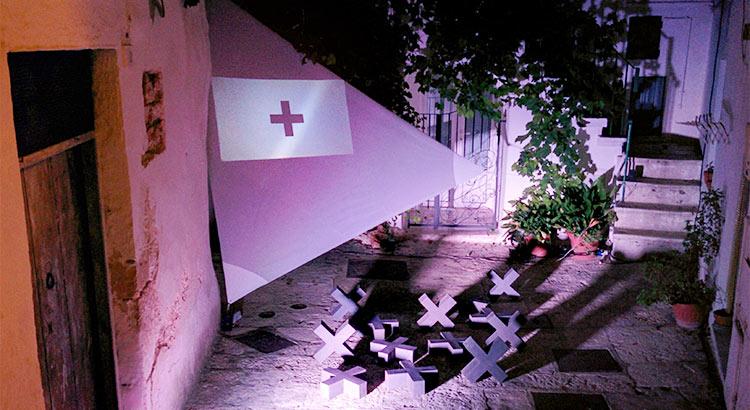 vicoli-mente-installazione-artistica-pignatelli