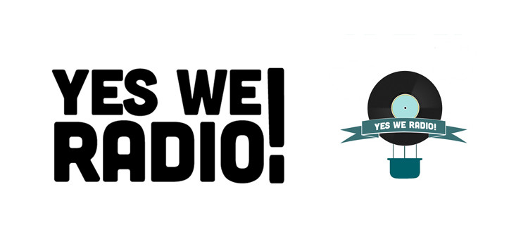 Yes We Radio, al via il 6° palinsesto