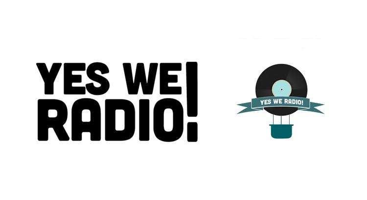 Yes We Radio, al via il 6° palinsesto