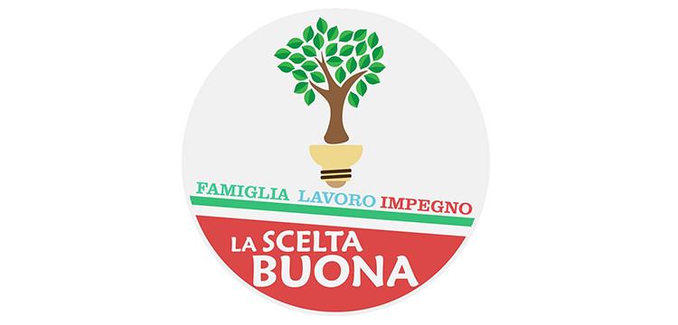 """""""La Scelta Buona"""""""