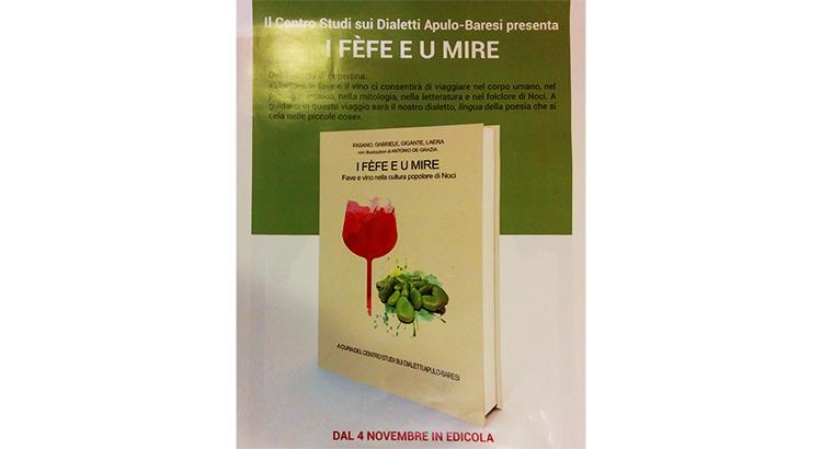 centro-studi-dialetto-libro-locandina