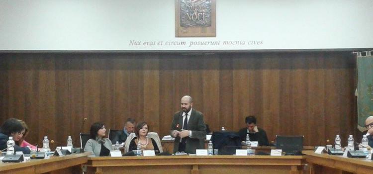 Consiglio Comunale: approvato il DUP, dubbi delle opposizioni