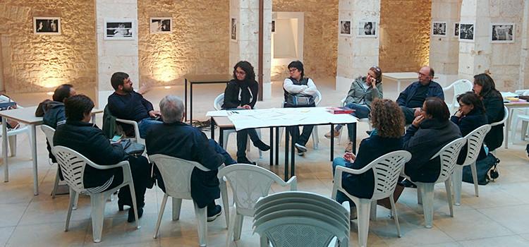 Cooperative di Comunità a Noci, risposta alle esigenze locali