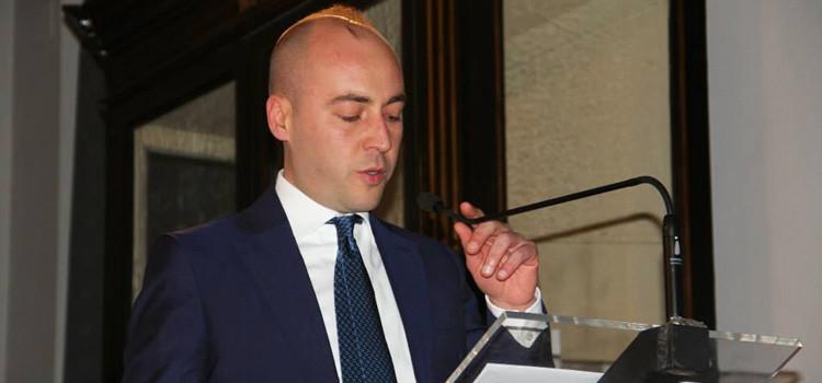 """Garanzia Giovani, Schiavone: """"Modo giusto e corretto di realizzare occupazione"""""""