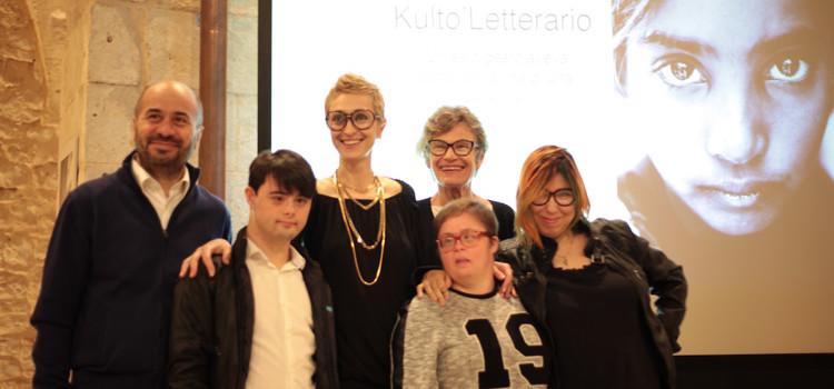 Kultò Letterario, mostra fotografica di solidarietà al Chiostro delle Clarisse