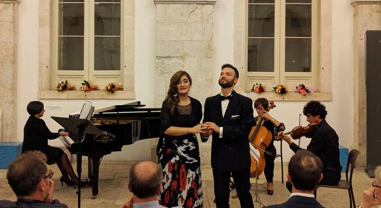 opera-operetta-cantanti