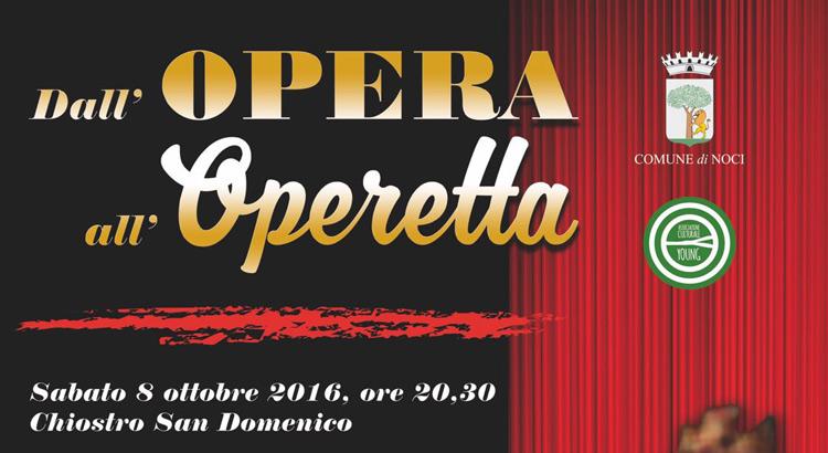 opera-operetta-front