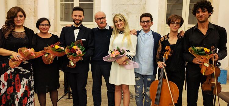 """""""Dall'opera all'operetta"""": viaggio tra i brani più belli della musica lirica"""
