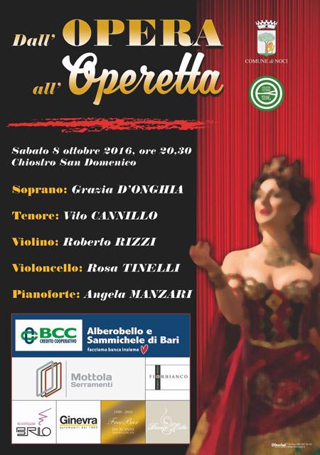opera-operetta-locandina