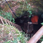 puliamo-buio-pulizia-grotta