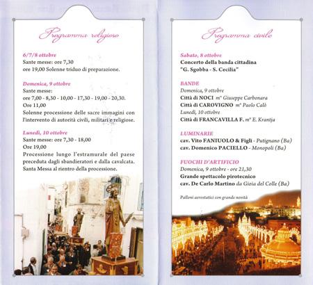 ss-medici-madonna-rosario-programma-completo