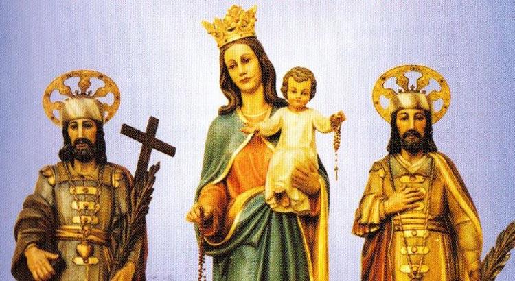 ss-medici-madonna-rosario-programma-front