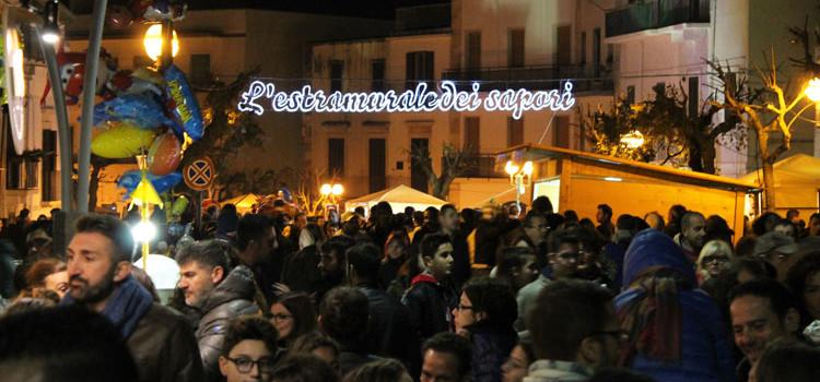 """""""Bacco nelle Gnostre"""": una 17esima edizione di enogastronomia e divertimento"""