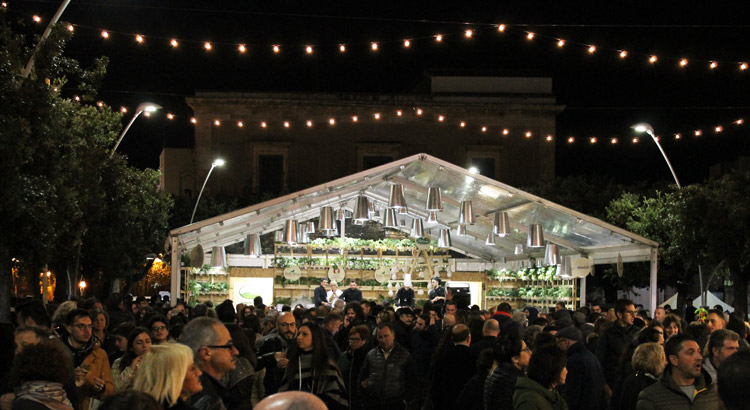 bacco-2016-ristorante-aperto
