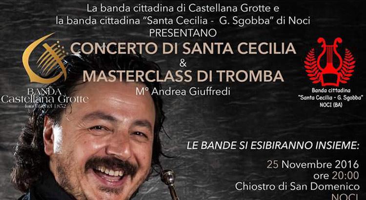 bande-master-class-giuffredi-front