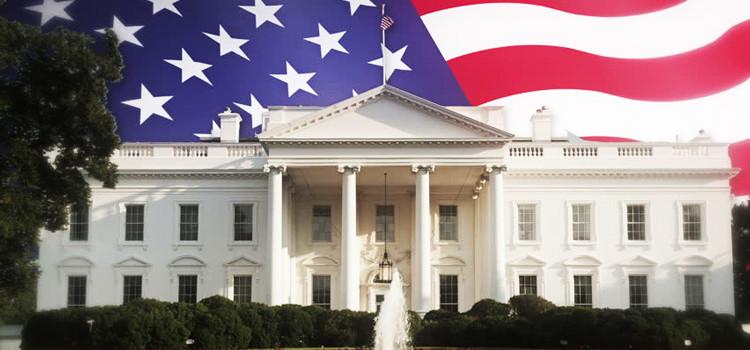 USA: Elezione e storia dei Presidenti degli Stati Uniti