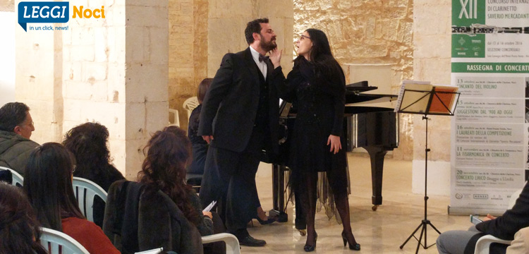 concerto-lirico-cantanti