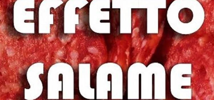 Effetto Salame 1.1