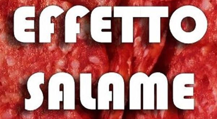 effetto-salame-front