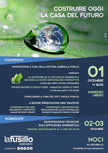 fusillo-workshop-locandina