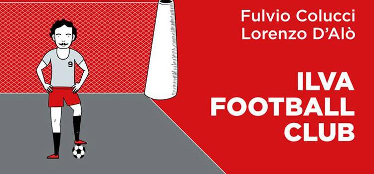 ILVA Football Club