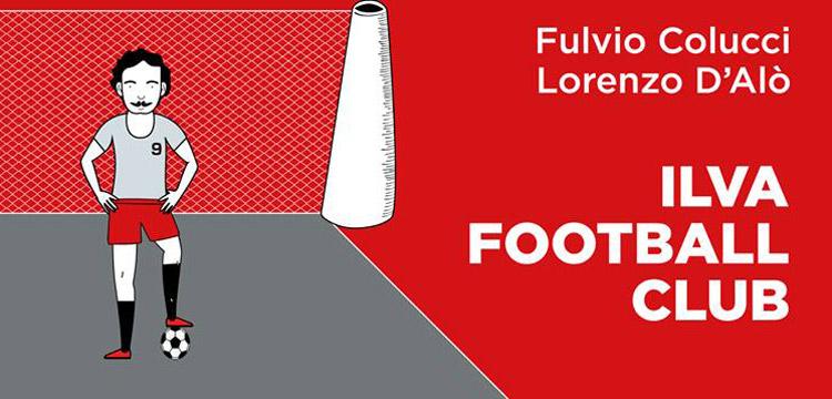 ilva-football-club-front