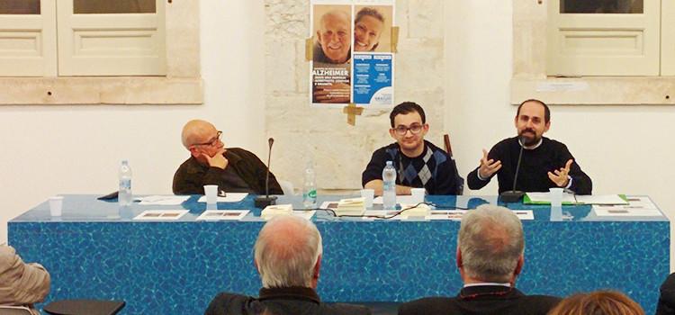 Lezioni di dialettologia: i prestiti francesi, greci e spagnoli nel dialetto nocese