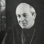 Don Emmanuele Caronti