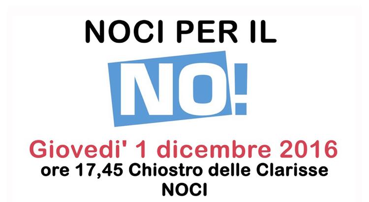 no-referendum-quagliarello-front