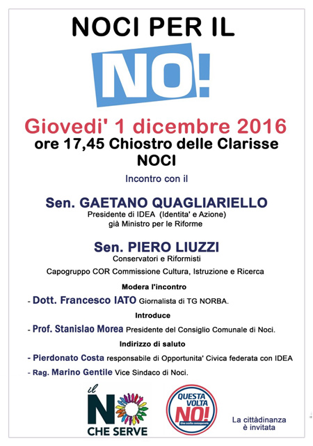 no-referendum-quagliarello-locandina