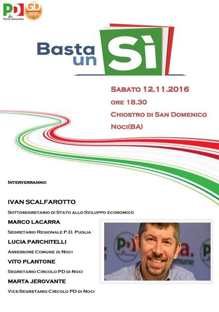 pd-si-referendum-manifesto