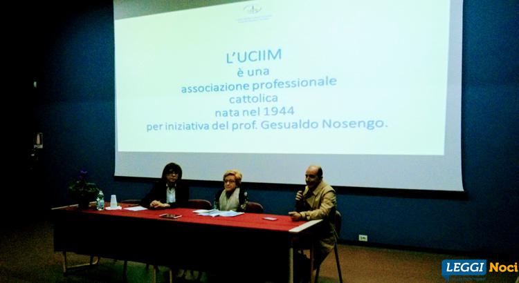 presentazione-uciim-relatori-uciim