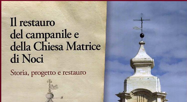 restauro-campanile-front