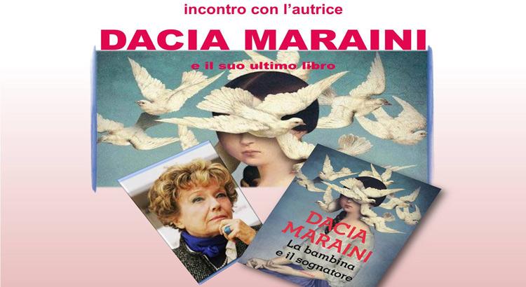 dacia-maraini-front