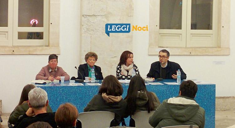 dacia-maraini-tavolo-relatori