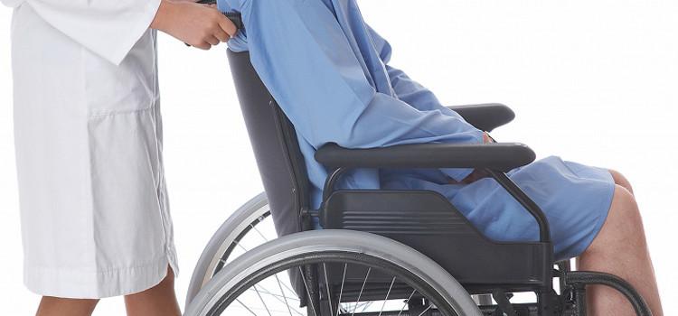 PROVI, nuovo avviso per persone disabili