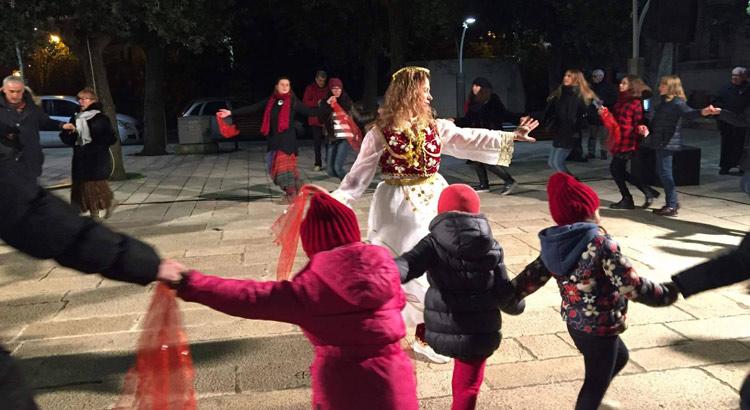festa-dei-popoli-danza