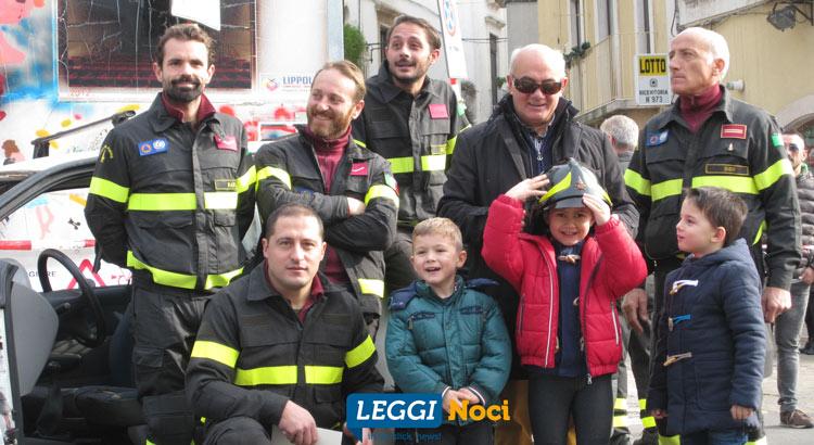 festa-vvf-piccoli-pompieri