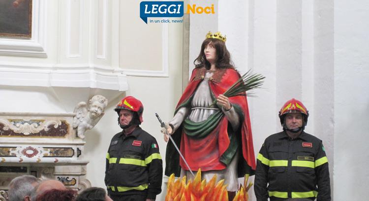 festa-vvf-statua-santa-barbara