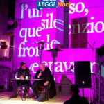 luci-musiche-gnostre-de-angelis