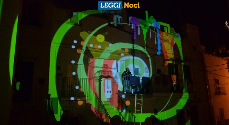 luci-musiche-gnostre-facciate-luminose