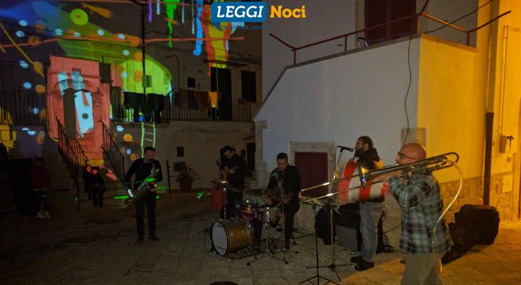 luci-musiche-gnostre-incursioni-musicali