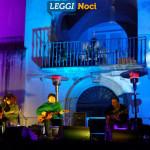 luci-musiche-gnostre-senigallia