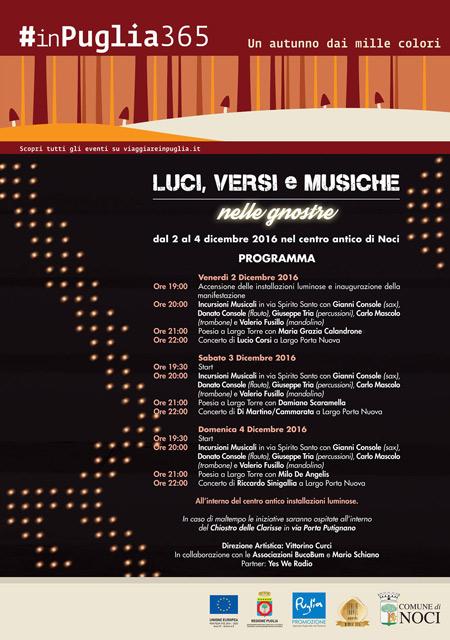 luci-versi-musiche-programma