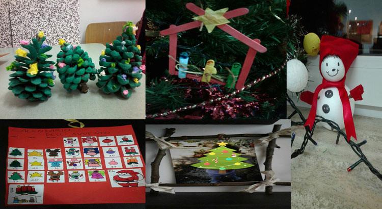 Natale eco-sostenibile