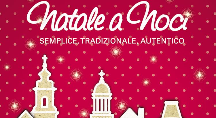 natale-noci-2016-front