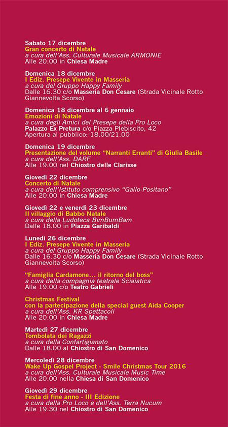 natale-noci-programma-3